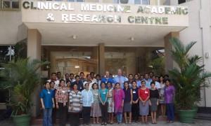 ERC- ALS 24-25 July 2015
